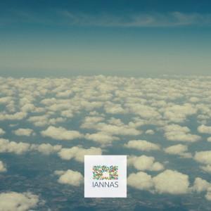 Formazione - IANNAS srl